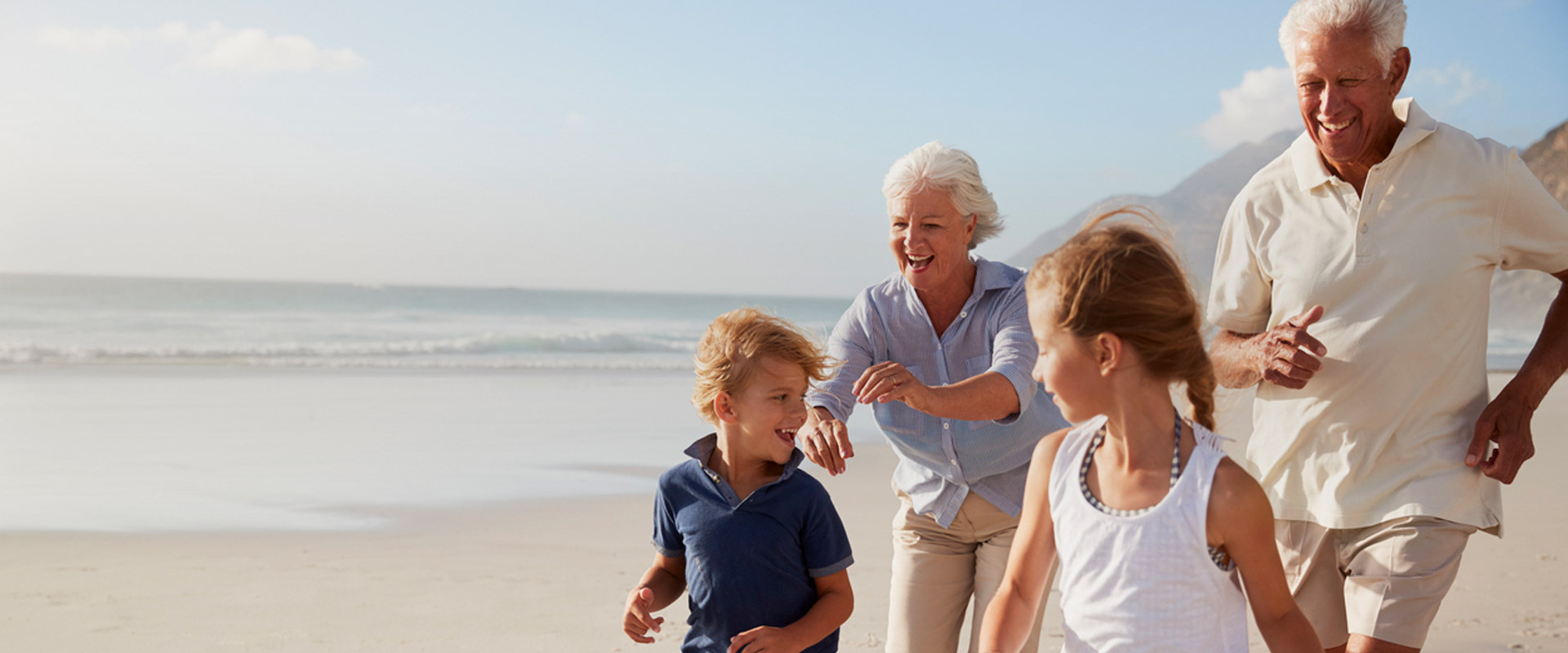 Our scope of orthopedic care includes adolescent, adult, and geriatric patients.